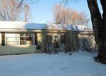 Foreclosed Home in Lebanon 04027 RIVER RD - Property ID: 2998079771