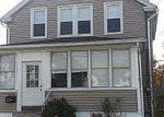 Foreclosed Home in Springfield 1104 PRENTICE ST - Property ID: 2998215989