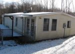 Foreclosed Home in Monson 1057 WOODHILL RD - Property ID: 2998249707