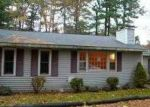 Foreclosed Home in Hanson 2341 UPTON ST - Property ID: 2998357887