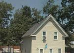 Foreclosed Home in Worcester 01610 ILLINOIS ST - Property ID: 2998445475