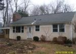 Foreclosed Home in East Longmeadow 1028 VINELAND AVE - Property ID: 2998450282