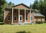 Foreclosed Home in Belchertown 1007 DOE HOLW - Property ID: 2998462109