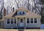 Foreclosed Home in Wilbraham 1095 MANCHONIS RD - Property ID: 2998464302