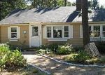 Foreclosed Home in South Yarmouth 02664 AZALEA LN - Property ID: 2998469116