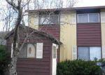 Foreclosed Home in Kiamesha Lake 12751 PETER WAY - Property ID: 2998513803