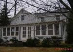 Foreclosed Home in Voorheesville 12186 NEW SALEM RD - Property ID: 2998571163