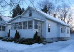 Foreclosed Home in Schenectady 12304 ELLIOTT AVE - Property ID: 2998607524