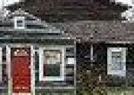 Foreclosed Home in Lakeville 14480 ROCHESTER RD - Property ID: 2998609716