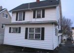 Foreclosed Home in Rochester 14606 AVERY ST - Property ID: 2998613211