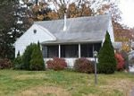 Foreclosed Home in Castleton On Hudson 12033 BROOKVIEW RD - Property ID: 2998626801