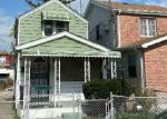 Foreclosed Home in Jamaica 11436 142ND PL - Property ID: 2998654383