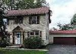 Foreclosed Home in Rochester 14610 FAIRHAVEN RD - Property ID: 2998657903