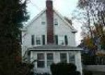 Foreclosed Home in Albany 12203 WESTERN AVE - Property ID: 2998712642