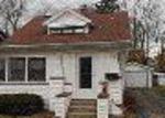 Foreclosed Home in Batavia 14020 DAVIS AVE - Property ID: 2998740221