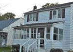 Foreclosed Home in Vestal 13850 MAIN ST - Property ID: 2998752493