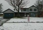 Foreclosed Home in Rochester 14612 WOODSMOKE LN - Property ID: 2998753813