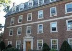Foreclosed Home in Bronxville 10708 ALDEN PL - Property ID: 2998775263
