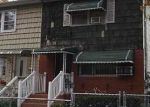 Foreclosed Home in Jamaica 11434 129TH AVE - Property ID: 2998783143