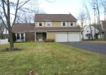 Foreclosed Home in Clifton Park 12065 SOUTHBURY RD - Property ID: 2998789275