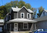Foreclosed Home in Port Jervis 12771 JERSEY AVE - Property ID: 2998804617