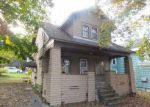 Foreclosed Home in Fulton 13069 N 5TH ST - Property ID: 2998805487