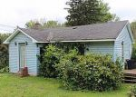 Foreclosed Home in Oswego 13126 COUNTY ROUTE 7 - Property ID: 2998819504