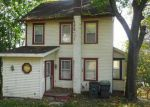 Foreclosed Home in Marlboro 12542 ORCHARD ST - Property ID: 2998831770
