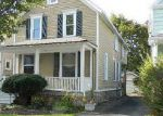 Foreclosed Home in Rochester 14607 REGENT ST - Property ID: 2998843595