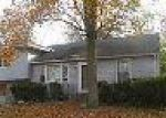 Foreclosed Home in Schenectady 12303 PALMER ST - Property ID: 2998873370