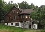 Foreclosed Home in Springwater 14560 WITTEMAN LN - Property ID: 2998875111