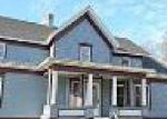 Foreclosed Home in Norwich 13815 FAIR ST - Property ID: 2998881250