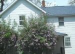 Foreclosed Home in Corning 14830 W 4TH ST - Property ID: 2998906215