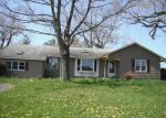Foreclosed Home in Berne 12023 ROCK RD - Property ID: 2998941252