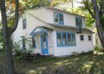 Foreclosed Home in Derby 14047 HAMILTON DR - Property ID: 2998962725