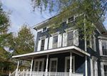Foreclosed Home in Holland Patent 13354 STEUBEN ST - Property ID: 2998978488