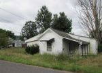 Foreclosed Home in Portville 14770 E CARROLL RD - Property ID: 2998986366