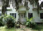 Foreclosed Home in Schaghticoke 12154 RIVER RD - Property ID: 2999003452
