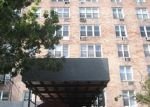 Foreclosed Home in Brooklyn 11235 OCEAN PKWY - Property ID: 2999031932