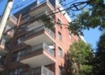 Foreclosed Home in Brooklyn 11234 E 51ST ST - Property ID: 2999045496