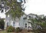 Foreclosed Home in Norwich 13815 BURDICK MEDBURY RD - Property ID: 2999046822