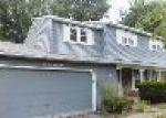 Foreclosed Home in Clay 13041 TRANQUILLA CIR - Property ID: 2999065646