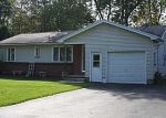 Foreclosed Home in Rochester 14624 SCHEG TER - Property ID: 2999111184