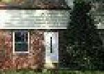 Foreclosed Home in Buffalo 14223 PARKHURST BLVD - Property ID: 2999153682