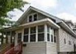 Foreclosed Home in Albany 12205 YARDBORO AVE - Property ID: 2999178647