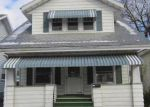 Foreclosed Home in Kingston 12401 TEN BROECK AVE - Property ID: 2999200990