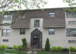 Foreclosed Home in Hewlett 11557 BROADWAY - Property ID: 2999232515