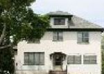 Foreclosed Home in New Hartford 13413 BURRSTONE RD - Property ID: 2999253537