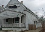 Foreclosed Home in Buffalo 14206 BARNARD ST - Property ID: 2999299525