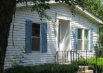 Foreclosed Home in Schenectady 12309 BALLTOWN RD - Property ID: 2999307856